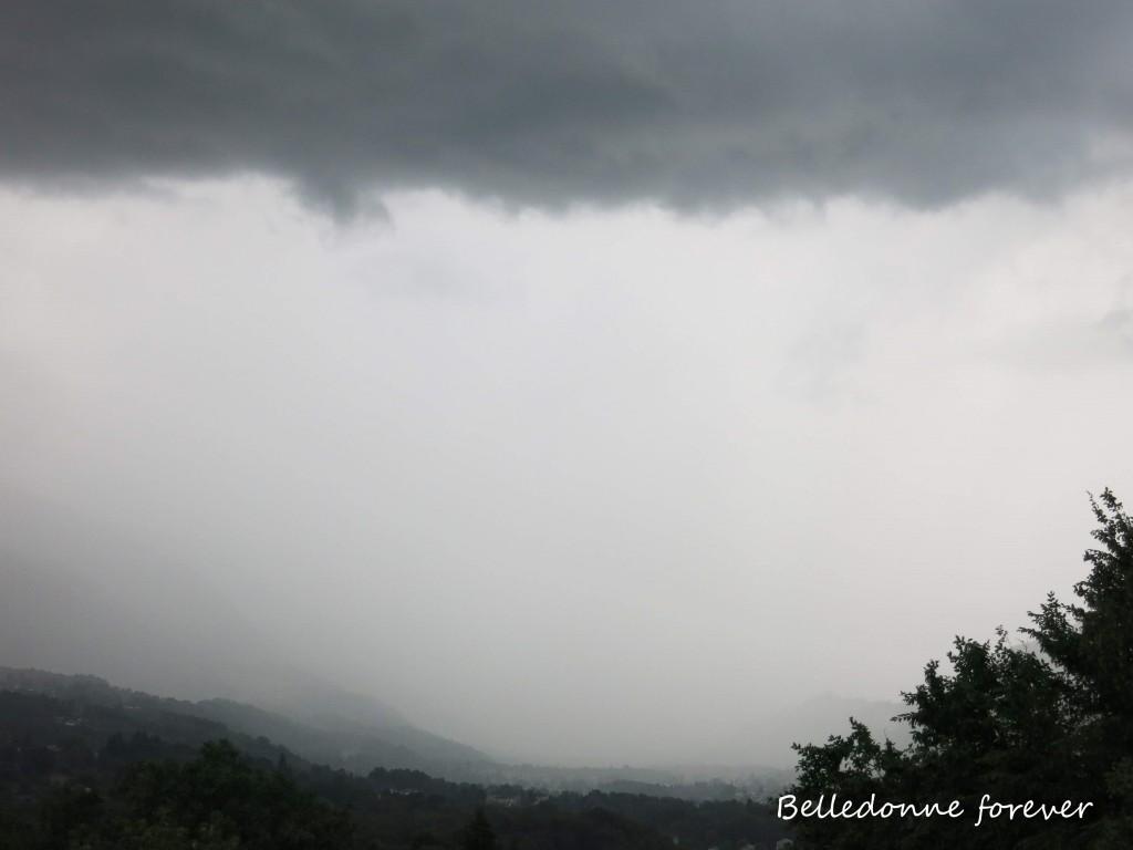 menton météo climat